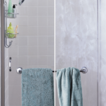 Shower-Door-Large