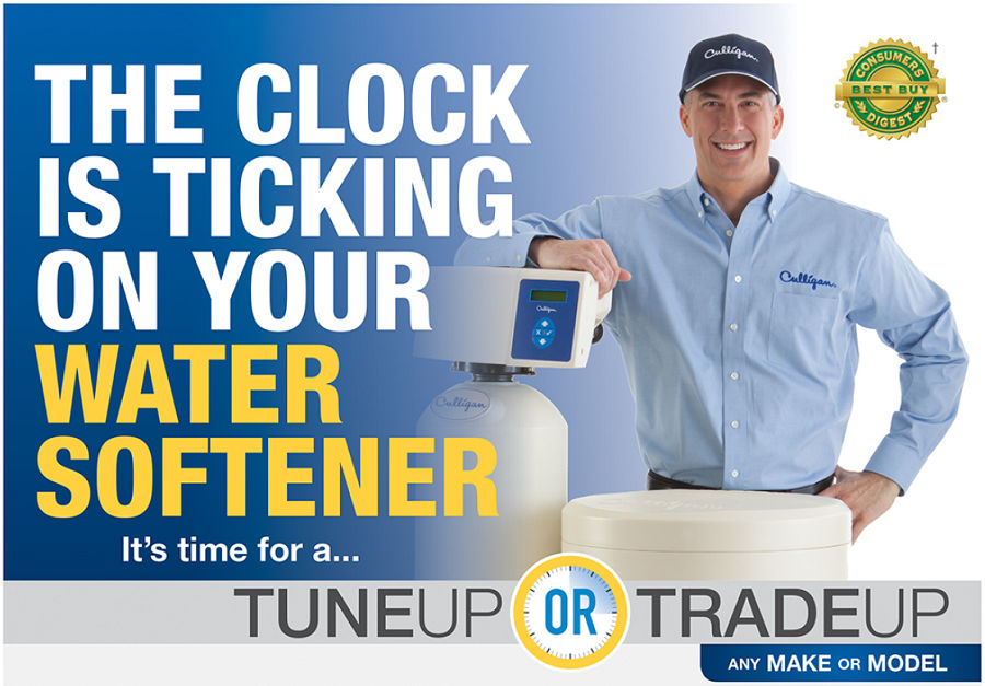 tune-up-or-trade-up